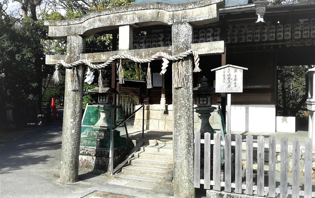 gyoen_benzai1